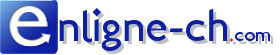ingenieurs-de-production.enligne-ch.com The job, assignment and internship portal for production engineers